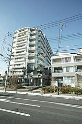 東久留米駅 9.7万円