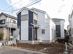 鉄道博物館(大成)駅 4,080万円
