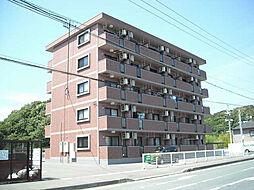 MYUII エムワイユーツー[5階]の外観
