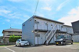 名取駅 4.2万円