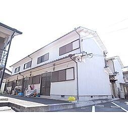[一戸建] 奈良県橿原市曽我町 の賃貸【/】の外観