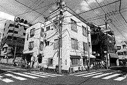 東武東上線 大山駅 徒歩3分