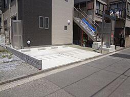 金沢八景駅 1.4万円