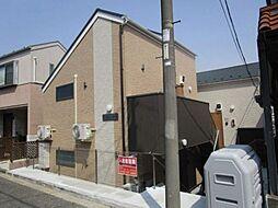 三ツ沢下町駅 5.4万円