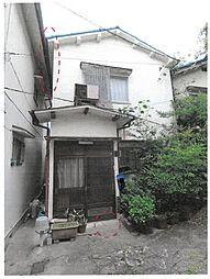 S奈良県生駒市西松ケ丘
