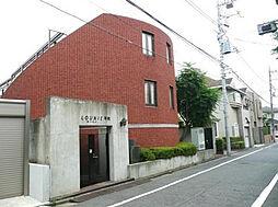 都立大学駅 5.7万円