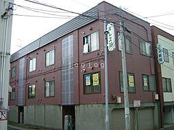 麻生駅 2.0万円