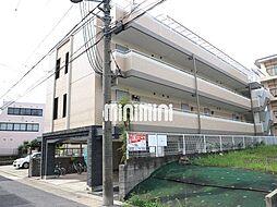 Village FUJIGAOKA[2階]の外観