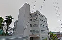 横浜市中区大平町
