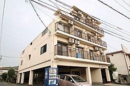 祇園新橋北駅 2.8万円