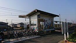 JR宇部線 草江駅 徒歩 約17分(約1400m)