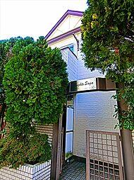 町屋駅 5.2万円