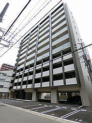 ラフレシーサ博多駅南IV[7階]の外観