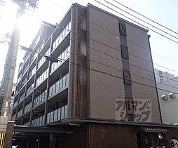 JR東海道・山陽本線 京都駅 徒歩20分の賃貸マンション