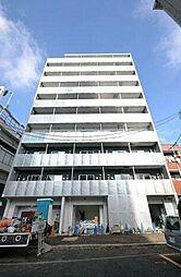 下板橋駅 9.4万円