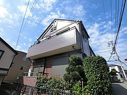 東千葉駅 5.9万円