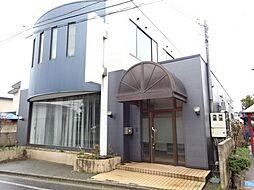 飯島緑丘事務所