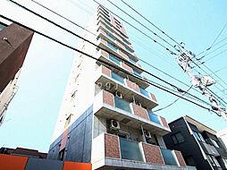 フォレストタワー・35