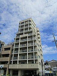 kushige Gojo[9階]の外観