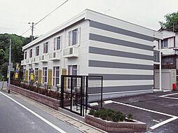 薬院駅 3.8万円