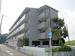 猪名川エクセルハイツ[0402号室]の外観