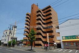 門田屋敷駅 5.4万円