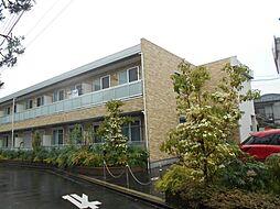 篠崎駅 6.0万円