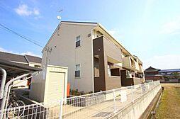 高松琴平電気鉄道長尾線 平木駅 徒歩20分の賃貸アパート