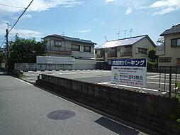 池田駅 1.1万円