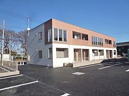 宇都宮駅 6.6万円