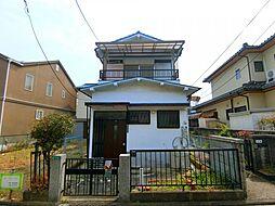 千代田駅 3.2万円