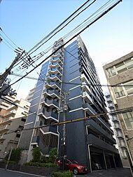 京阪本線 天満橋駅 徒歩5分の賃貸マンション