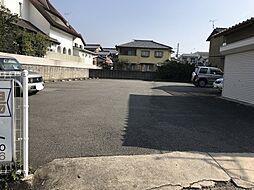 姫路駅 0.5万円