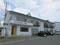 桑折駅 3.8万円