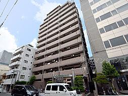 墨田区緑4丁目