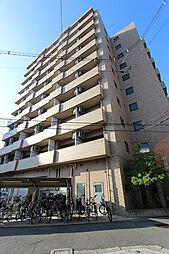 南区役所前駅 5.5万円
