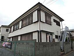 東葉勝田台駅 4.0万円