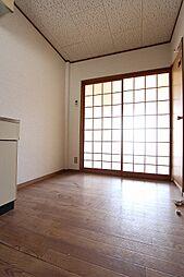 リバーサイドソシアル[305号室]の外観