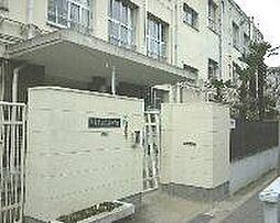 ロイヤルサカエマンション[7階]の外観