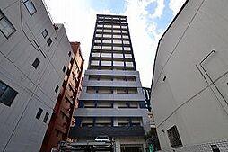 エンクレスト渡辺通II(701)[701号室]の外観