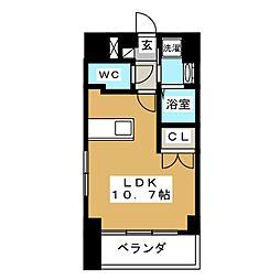 東山公園駅 6.5万円