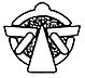 周辺,1LDK,面積35.4m2,賃料7.6万円,西武拝島線 小川駅 徒歩3分,JR武蔵野線 新小平駅 徒歩17分,東京都小平市小川西町4丁目