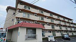 津新町駅 4.2万円