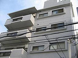 Osaka Metro御堂筋線 長居駅 徒歩10分の賃貸マンション