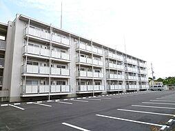 堀米駅 1.9万円