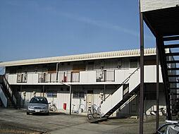 グランシエル寺戸[C棟215号室]の外観