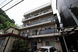 宇品2丁目駅 4.0万円