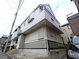 稲毛海岸駅 15.0万円
