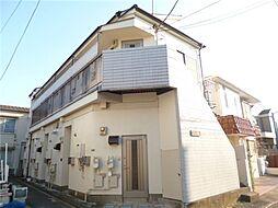 西荻窪駅 5.5万円