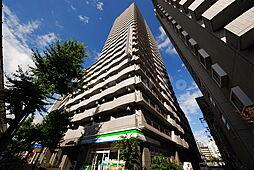 新大阪駅 6.3万円